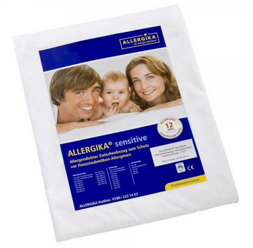 Allergika-sensitive