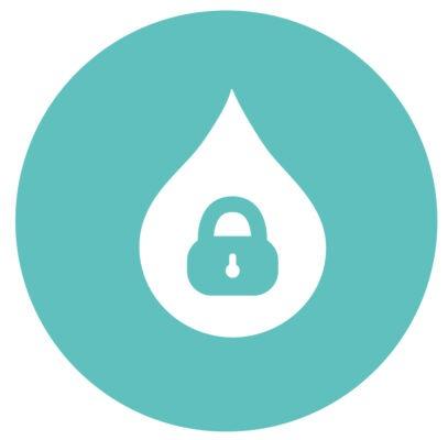 皮膚鎖水屏障 Skin barrier & hydration function