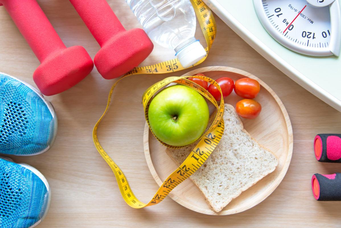 食物敏感可能引致肥胖的元凶