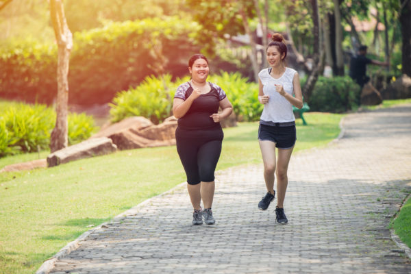 IgG排除飲食法戒除相關食物致敏原