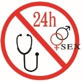 禁止陰道用藥