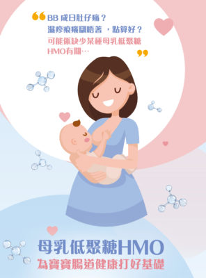 #20201103 母乳低聚糖HMO基因 Web 01_Hero