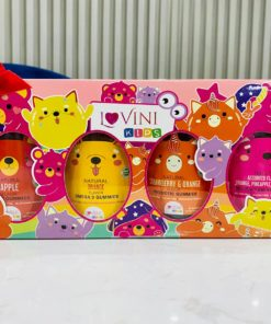 Lovinkids gummie 4 in 1 package 2