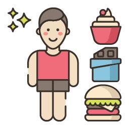 關注中央肥胖