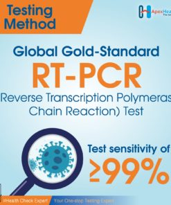 ApexHealth 檢測技術 Testing Method_CN1