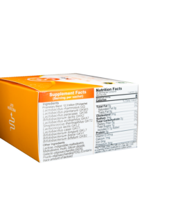 PGut準腸康 GI + Immune Support 益生菌 2